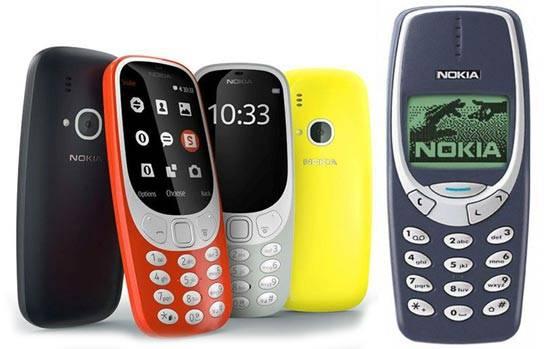 Gadget-uri & Smartphone-uri