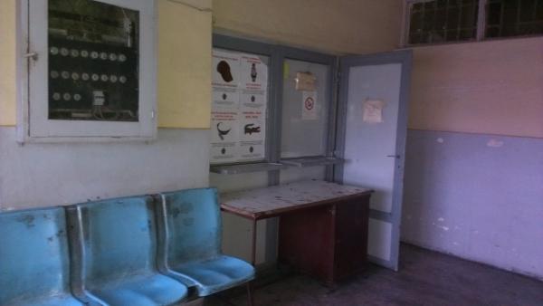 Colete externe - vama Timisoara