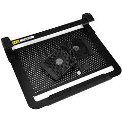 Standuri cu ventilatoare customizabile